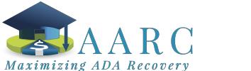 AARC Program Logo